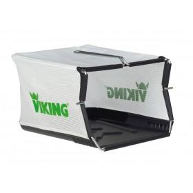 Žolės surinkimo dėžė aeratoriams VIKING AFK 050