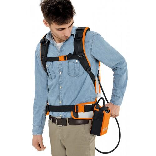 Akumuliatorius STIHL AR 3000 (nešiojamas ant nugaros)