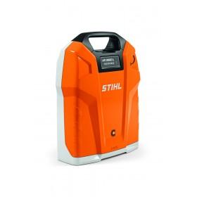 Akumuliatorius STIHL AR 3000 L (nešiojamas ant nugaros)
