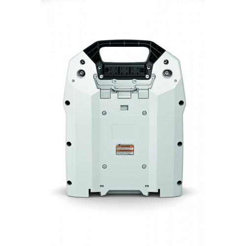 Akumuliatorius STIHL AR 3000 L