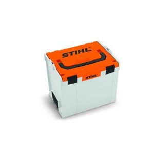STIHL akumuliatorių dėžė (didelė)