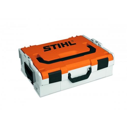 STIHL akumuliatorių dėžė (maža)