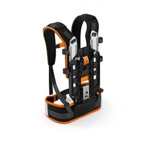 Nešiojimo sistema STIHL AR 3000 L akumuliatoriui