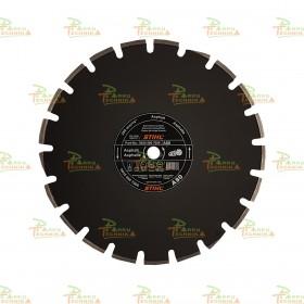Deimantinis pjovimo diskas STIHL DF-80A (350 mm)