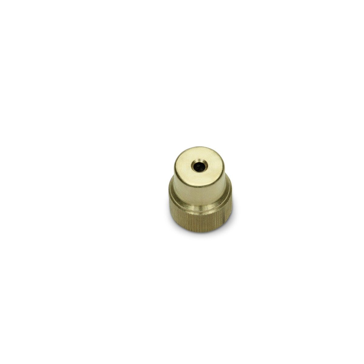 Tuščiaviduris kūginis purkštukas STIHL 2,5 mm