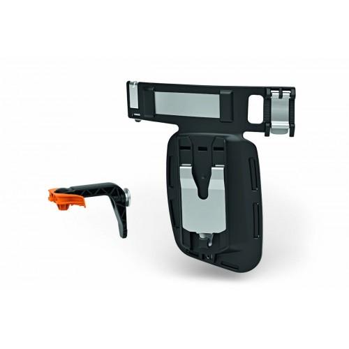 Nešiojimo sistema STIHL BGA 200