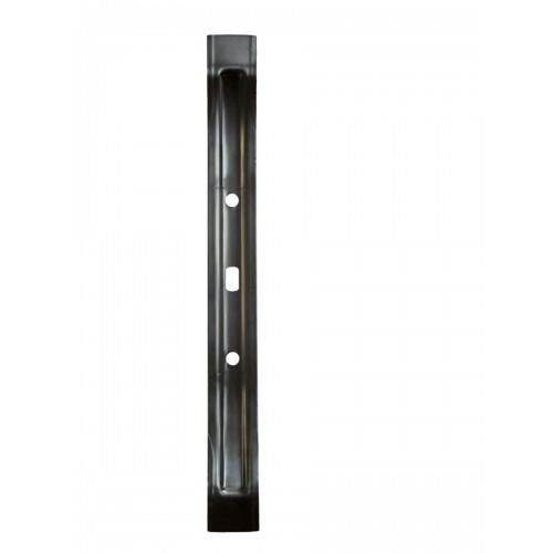 Vejos pjovimo robotų STIHL RMI 632 pjovimo peilis (28 cm)