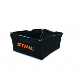 Dėžė sodo smulkintuvams STIHL AHB 050