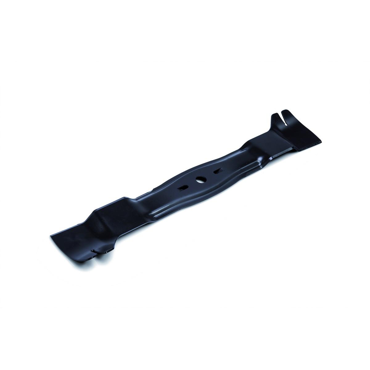 Žolės surinkimo peilis STIHL ACK 055