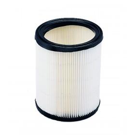 Filtro elementas PER rėmelis STIHL  (SE 62 - SE 122 E)