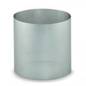 Atsparus vandeniui filtro elementas STIHL (SE 62 - SE 122 E)