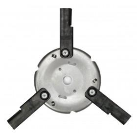Pjovimo diskas VIKING ADC 600