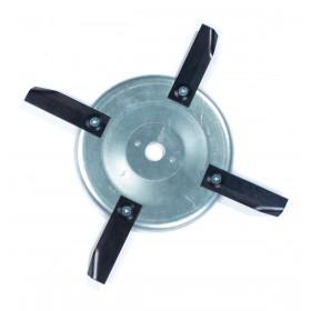 Pjovimo diskas VIKING Disk-Cut