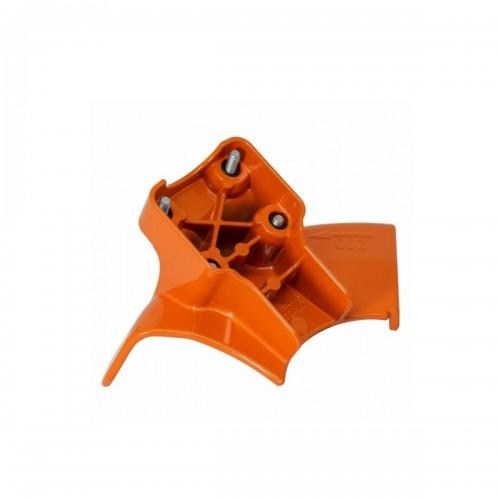 Pjovimo disko STIHL apsauga (200 mm) FS 91 - 131, FSA 130