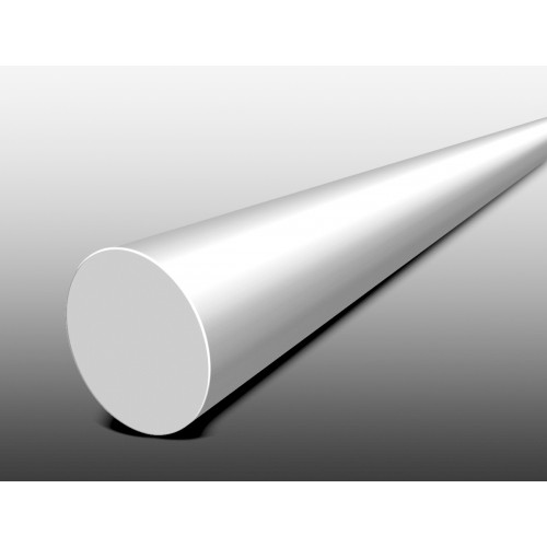 Apvalus pjovimo valas STIHL (2.0 mm x 15.3 m)