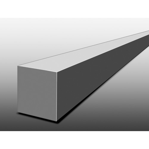 Kvadratinis pjovimo valas STIHL (3.3 mm x 228 m)