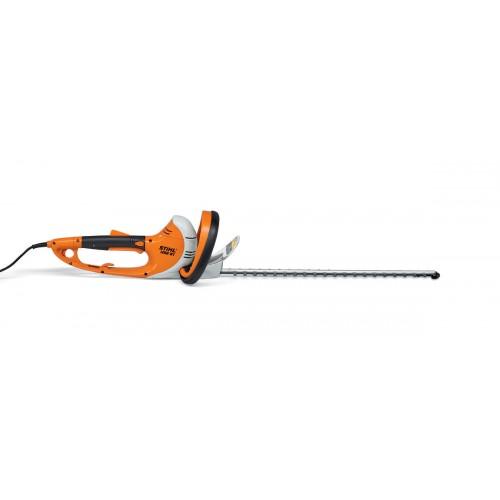 Elektrinės gyvatvorių žirklės STIHL HSE 61