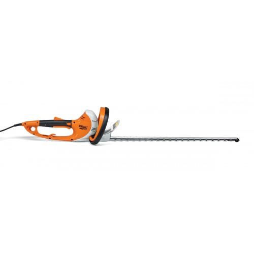 Elektrinės gyvatvorių žirklės STIHL HSE 71 (70 cm)
