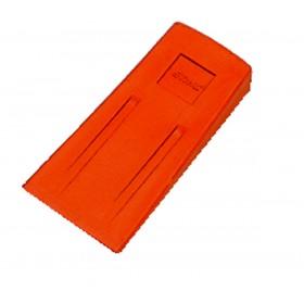 STIHL kirtimo ir skaldymo pleištas iš plastiko (19 cm)