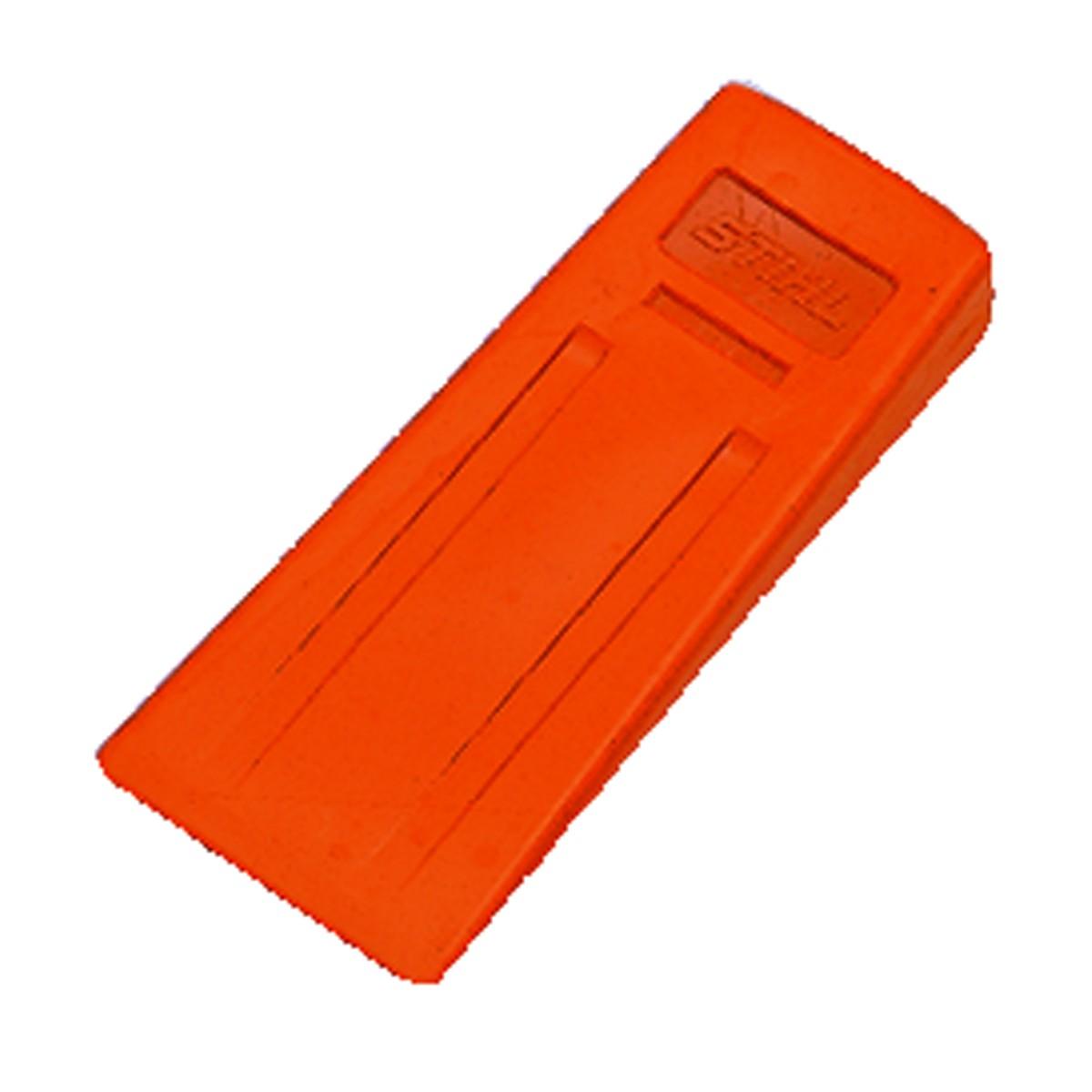 STIHL kirtimo ir skaldymo pleištas iš plastiko (23 cm)