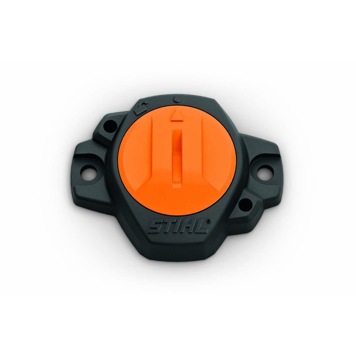 STIHL Smart Connector  išmanusis priedas