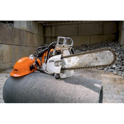 Benzininis akmens pjoviklis STIHL GS 461