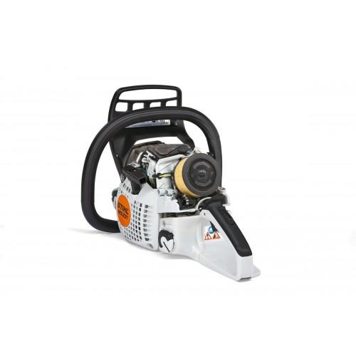 Benzininis pjūklas STIHL MS 231