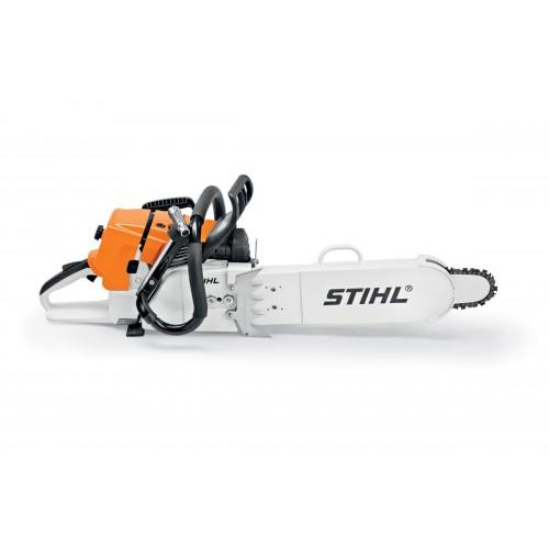 Benzininis pjūklas STIHL MS 461 R