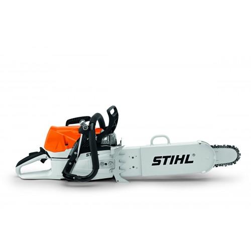 Benzininis pjūklas STIHL MS 462 C-M R