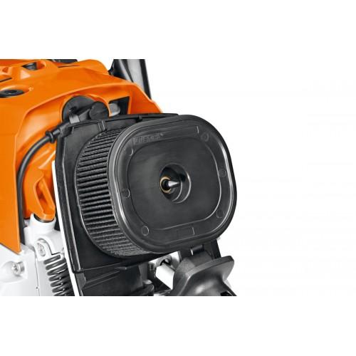 Benzininis pjūklas STIHL MS 661 C-M (be pjovimo juostos ir grandinės)