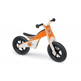 "STIHL ""Balance"" dviratis"