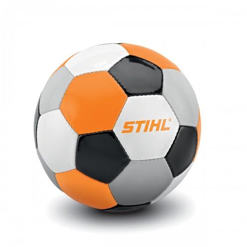 STIHL futbolo kamuolys