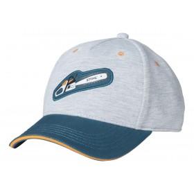 STIHL vaikiška kepuraitė su snapeliu