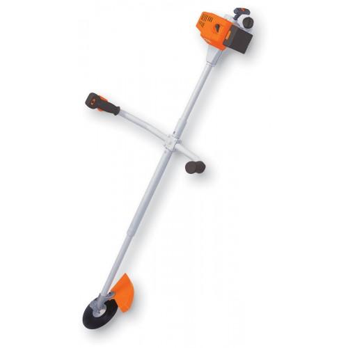 STIHL žaislinė žoliapjovė - trimeris