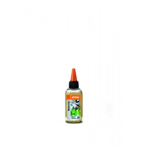 Alyva STIHL Multioil Bio (50 ml)