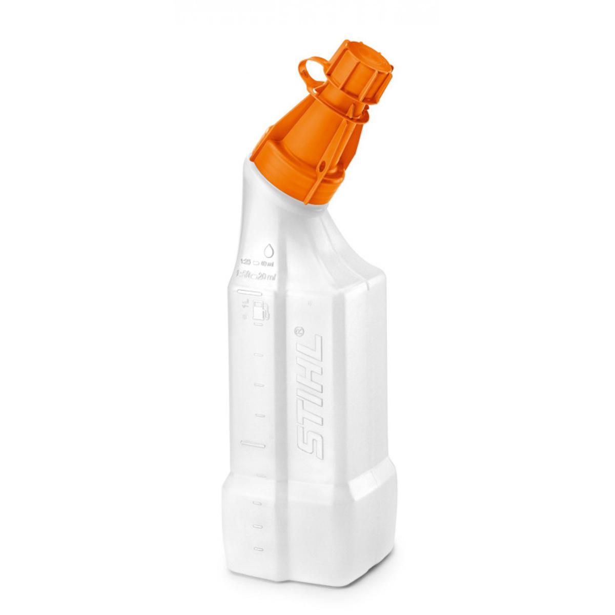 STIHL degalų maišymo buteliukas
