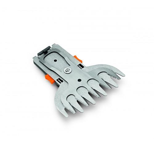 STIHL HSA 25 žolės pjovimo peilis