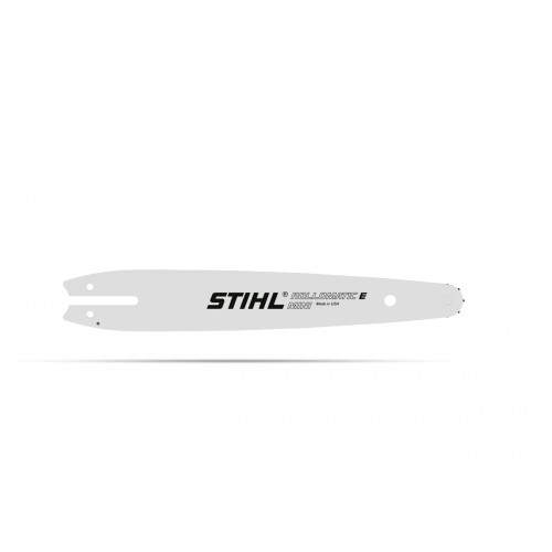 "Pjovimo juosta STIHL Rollomatic E Mini Light 25cm 1/4""P 1,1mm"