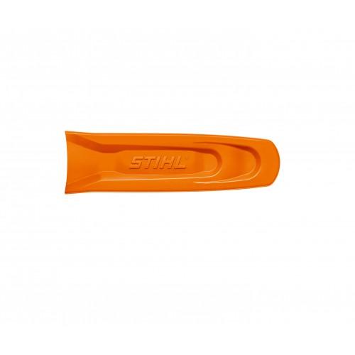 STIHL pjovimo grandinių apsauga (iki 35 cm)