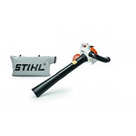 Benzininis nupūtėjas / surinktuvas STIHL SH 56