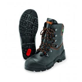Batai odiniai STIHL FUNCTION darbui su grandininiu pjūklu (43 dydis)