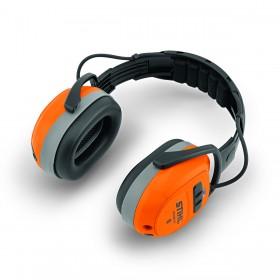 Apsauginės ausinės STIHL DYNAMIC BT (su Bluetooth funkcija)