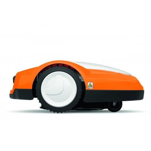 Vejos pjovimo robotas STIHL RMI 632