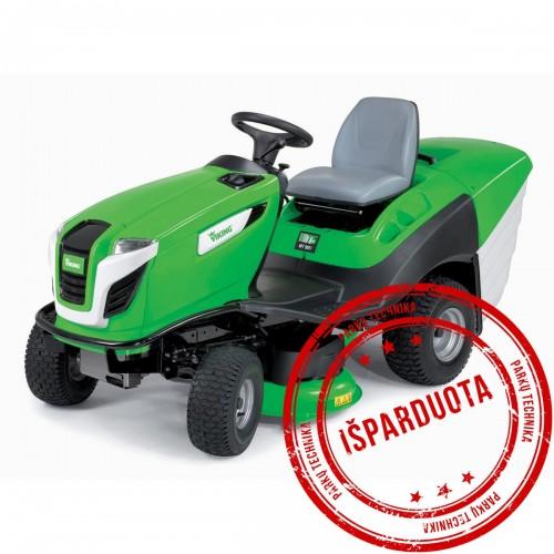 Vejos pjovimo traktorius VIKING MT 5097