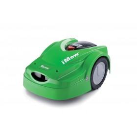 Vejos pjovimo robotas VIKING MI 422