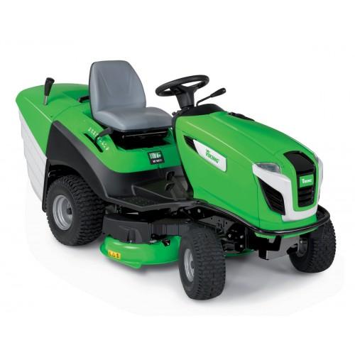Vejos pjovimo traktorius VIKING MT 5097 C