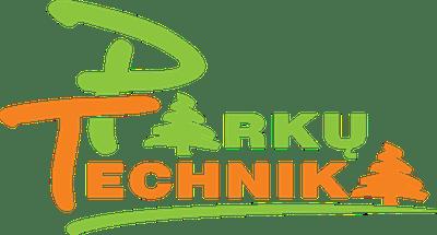 Parkų Technika