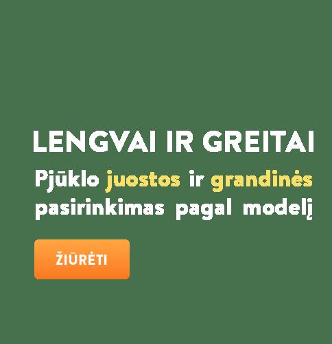 catalog/pradinis_puslapis/slaidai/juostu/juostos-tab-text.png