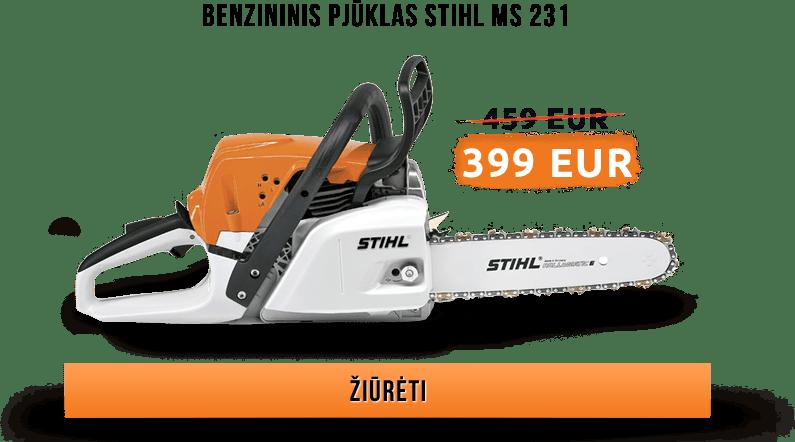 catalog/pradinis_puslapis/slaidai/pjuklai-trys/desktop/231-min.png