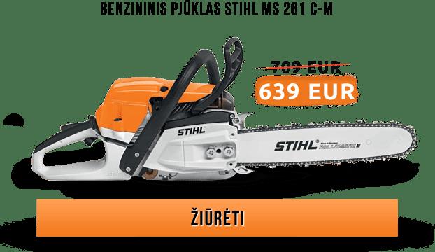 catalog/pradinis_puslapis/slaidai/pjuklai-trys/desktop/261-min.png